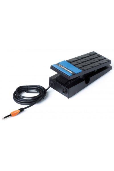 Bespeco VM10 guitar volume pedal